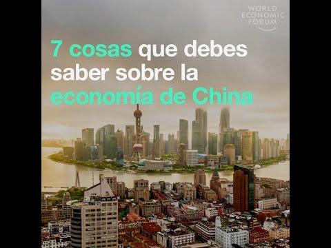 7-cosas-que-debes-saber-sobre-la-economía-de-china