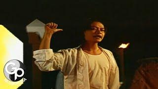 Download Alam - mbah Dukun (Official Music Video)