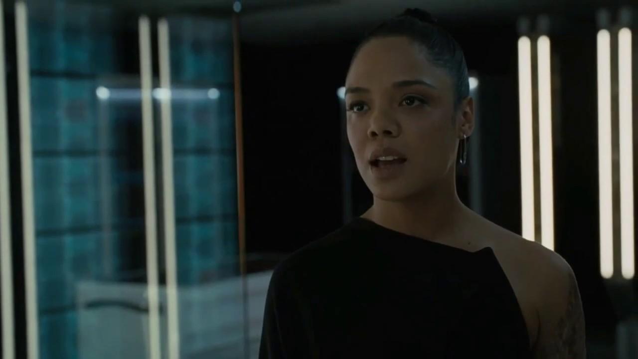 "Download Westworld - S3E8 (""Crisis Theory"") post-credits ending [HD]"