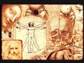 Los Secretos Ocultos tras Muchas Pinturas de Leonardo Da Vinci/ El Canal del Misterio.