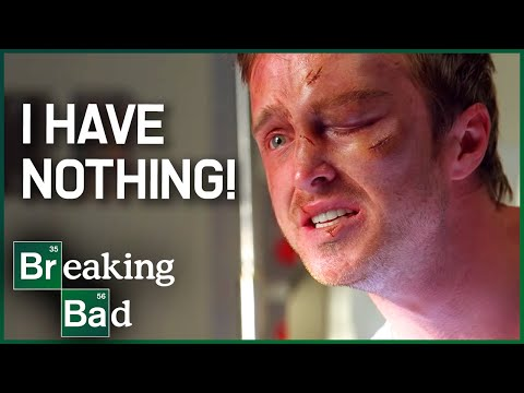 Key Moments Compilation - S3 (Part 2) #BreakingBad