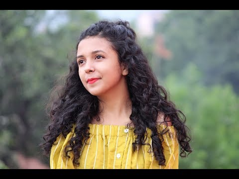 Old Bollywood Songs Mashup | Shreya Karmakar | Bollywood Songs Medley | ft. Shein.Com