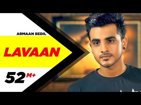 Laavan (Full Song) | Armaan Bedil | Latest Punjabi Songs 2016 | Speed Records