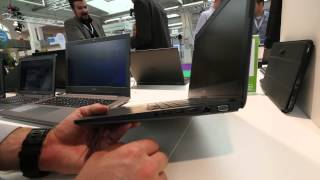 Dell Latitude 3450 im Hands On [4K UHD]
