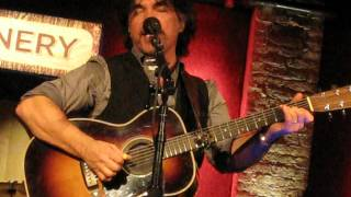 "JOHN OATES -- ""HAD I KNOWN YOU BETTER THEN"""