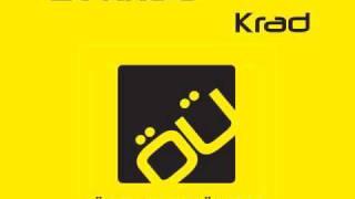 Eekkoo - Krad (Original)