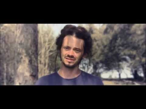 SOJA  Not Done Yet ( Official Video)