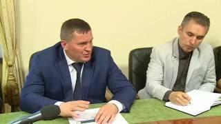 Губернатор Андрей Бочаров: к 2018 году поликлиники Волгоградской области...
