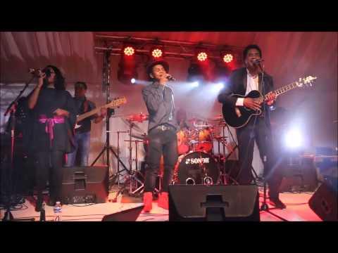 Njakatiana - Veromanitra - Na Tan r'Zaboh - Big Love 2 - 10 - le 14 02 2015