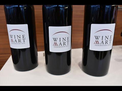 First Private Wine Salon In Belgrade Held
