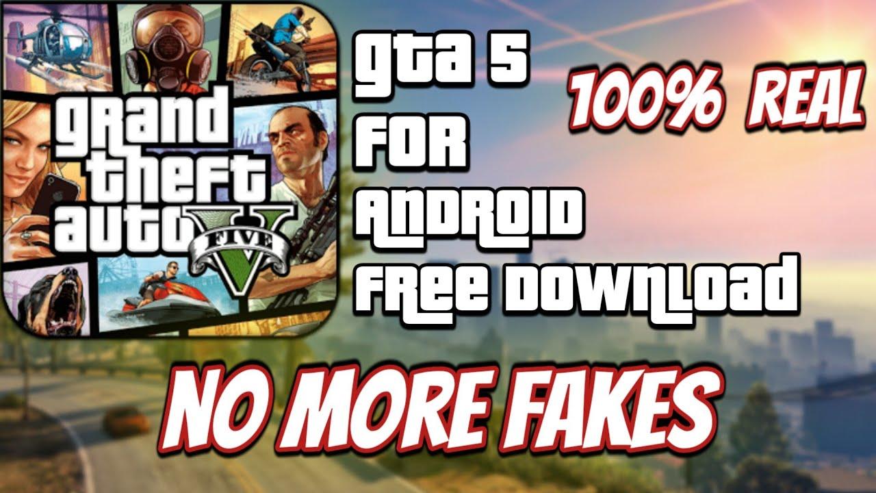 gta 5 obb 100 mb download