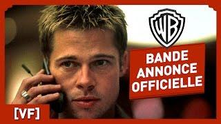 Ocean's Eleven (11) - Bande Annonce Officielle (VF)- George Clooney / Brad Pitt / Matt Damon streaming