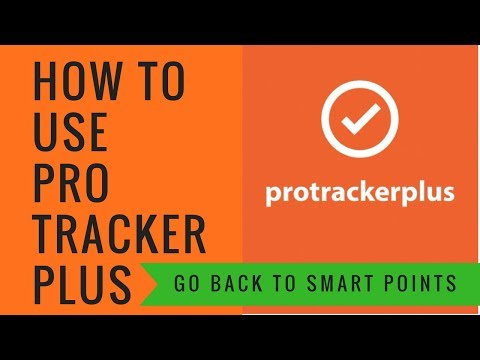 how-to-use-pro-points-tracker-|-go-back-to-weight-watchers-smart-points|