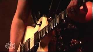Stars - Intro/ The Night Starts Here (Live in Sydney) | Moshcam