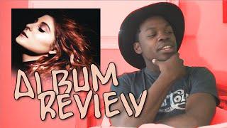 Meghan Trainor ALBUM REVIEW / REACTION (Thank You)