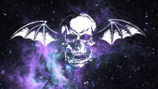 Afterlife by Avenged Sevenfold [Killstation