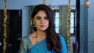 Naga Rani - Indian Tamil Story - Episode 286 - Zee Tamil TV Serial - Best Scene