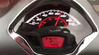 new vespa gts 300 super sport bike 2018 fotopoulos
