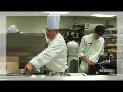 """2011 Stars of the City - """"A Student's Perspective - Behind the Scenes """""""