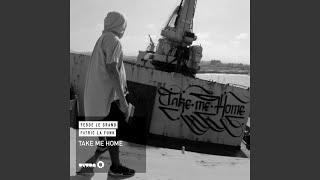 Take Me Home (Radio Edit)