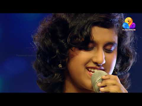 Top Singer | Musical Reality Show | Flowers | Ep#  13