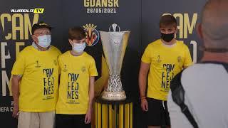 La Europa League llega a Burriana