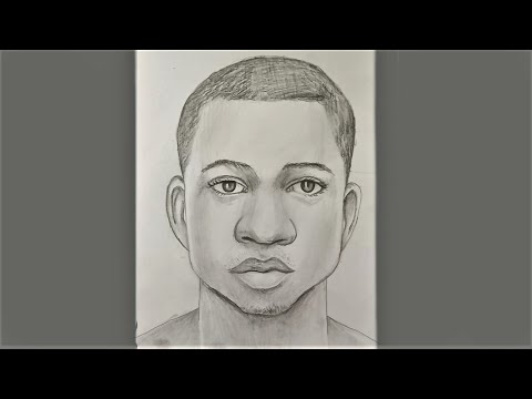 how-to-draw-black-people-how-to-draw-african-american-face-how-to-draw-black-man-black-male-face
