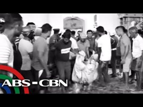 bc39c2911f3cd Sri Lanka Easter Day bombings kill at least 207