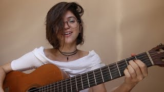 Baixar Hit The Road Jack - Ray Charles | acoustic cover Ariel Mançanares