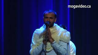Kanwar Grewal Full Show Live in Toronto 2015
