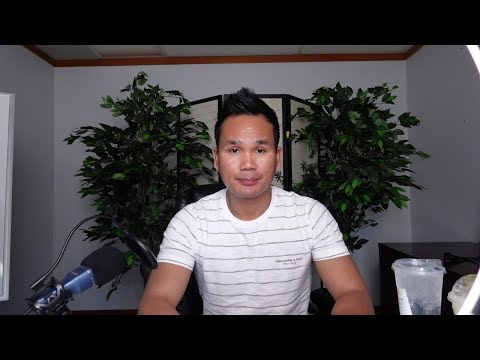Wholesaling Real Estate Q&A With Khang