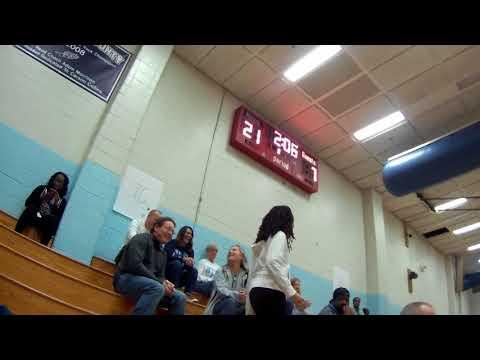 Henderson Middle School vs Peachtree Middle School Boys Q2 2017 1202 112851 021