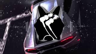 Descarca Tones and I - Dance Monkey (xChenda Remix)(Bass Boosted)