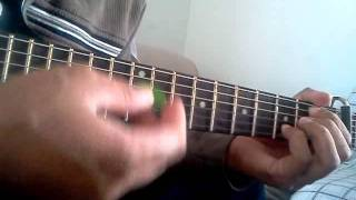 Pee Loon - Guitar godϟ Lesson