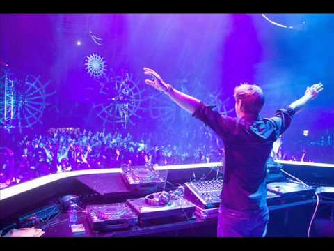 Armin van Buuren feat. Fiora - Breathe In The Deep [ Bonus Track ] mp3