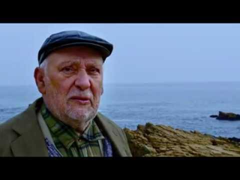 """""""El mar también es de Bolivia"""", video de El Ciudadano de Chile"""