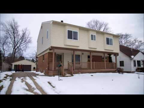 32117 Chester, Garden City, MI Home For Sale
