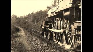 """""""The Great Train Robbery"""" (1903) - 1080p HD thumbnail"""