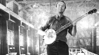 Ida Red by Pete Seeger