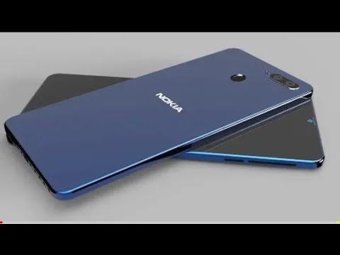 NEW NOKIA mobile UNBOXING || 45 MP DSLR, 7000 mah battery || Rs  ?? ||  India RAFIUL Tech