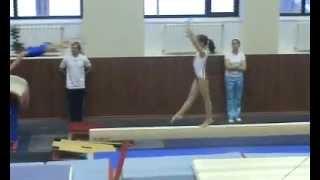 подмосковные надежды 2015 спортивная гимнастика