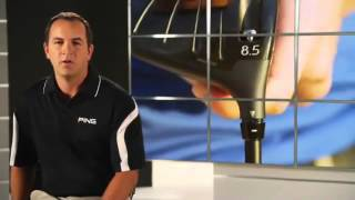 PING G25 Review - Golf Equipment, Golf Clubs
