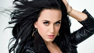 KATY PERRY - 5 Steps to Musical Olympus (Katy Perry Music Video 2016 - 2015)
