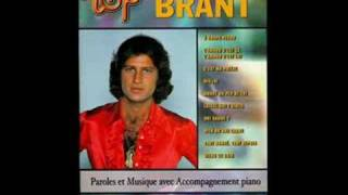 Watch Mike Brant My Prayer video