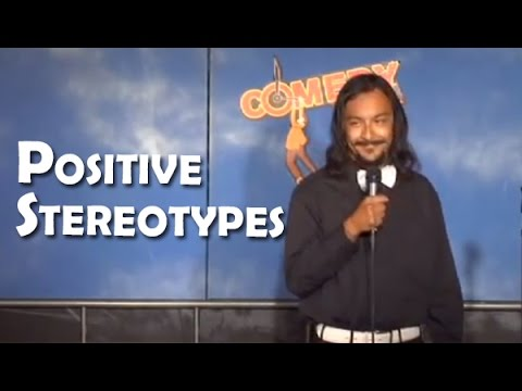 positive stereotypes India attracts a lot of stereotypes some are true, but many aren't see how much these to popular indian stereotypes really reflect reality.