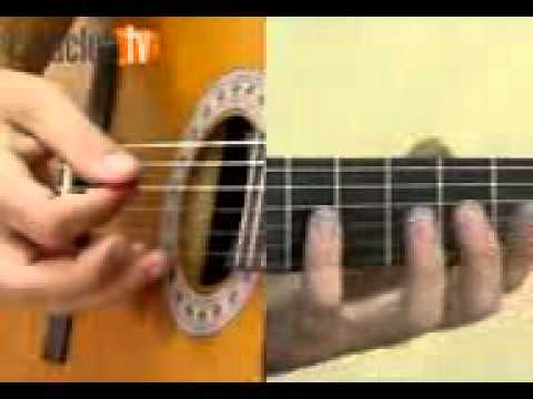cifra-club.tv-borboletas-(victor-e-leo)-solo.3gp