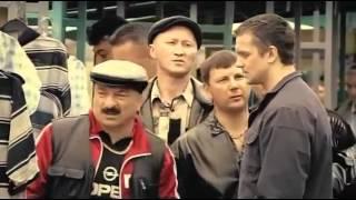 Сериал БАНДЫ 2 СЕРИЯ HD.  Банды Все Серии HD
