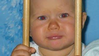 ЛУЧШИЕ детские ПРИКОЛЫ 2019 Смешные видео про детей ||Funny Kids Videos