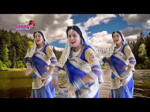 जरूर देखे एक बार - Latest Marwadi DJ Song 2018 - Joganiyan - जोगणिया - Rajasthani Song New - HD