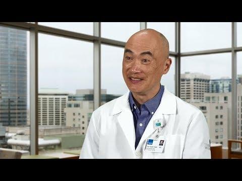 Tao Sheng Kwan-Gett, MD, MPH - Virginia Mason, Seattle, WA